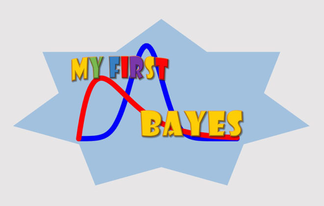 My first Bayes
